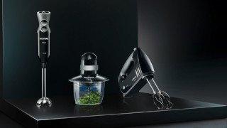 Küchenkleingeräte hausgeräte