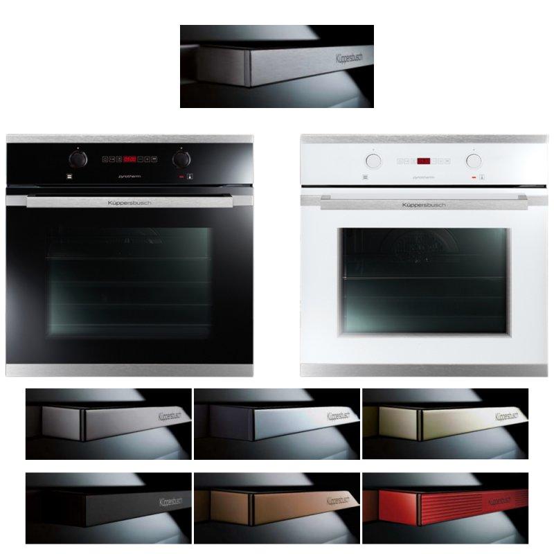 k ppersbusch backofen eeb6260 0 eek a 861 95. Black Bedroom Furniture Sets. Home Design Ideas