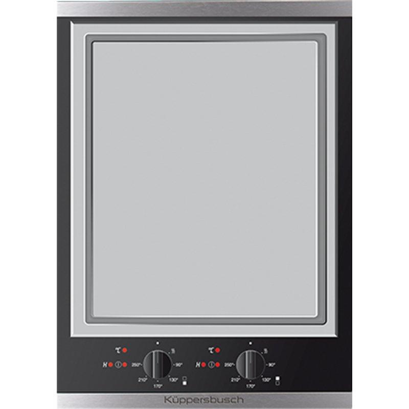 tv untertisch amazing tvlowboard cinnamon with tv untertisch affordable kabelkanal tisch. Black Bedroom Furniture Sets. Home Design Ideas