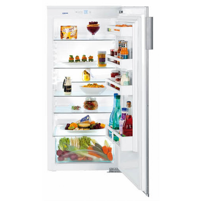 Niedlich Kühlschrank Liebherr Gebraucht Zeitgenössisch ...