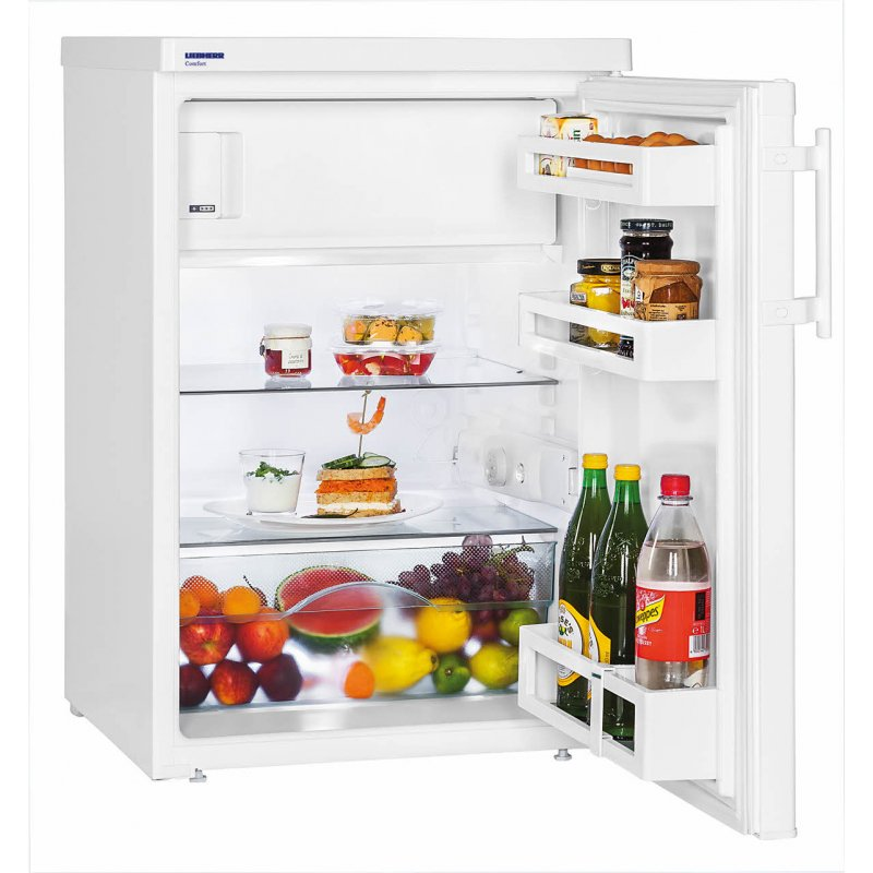 Liebherr Kühlschrank TP1514-21 - weiß - [EEK: A++], 374,95