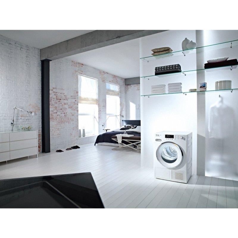 trockner. Black Bedroom Furniture Sets. Home Design Ideas