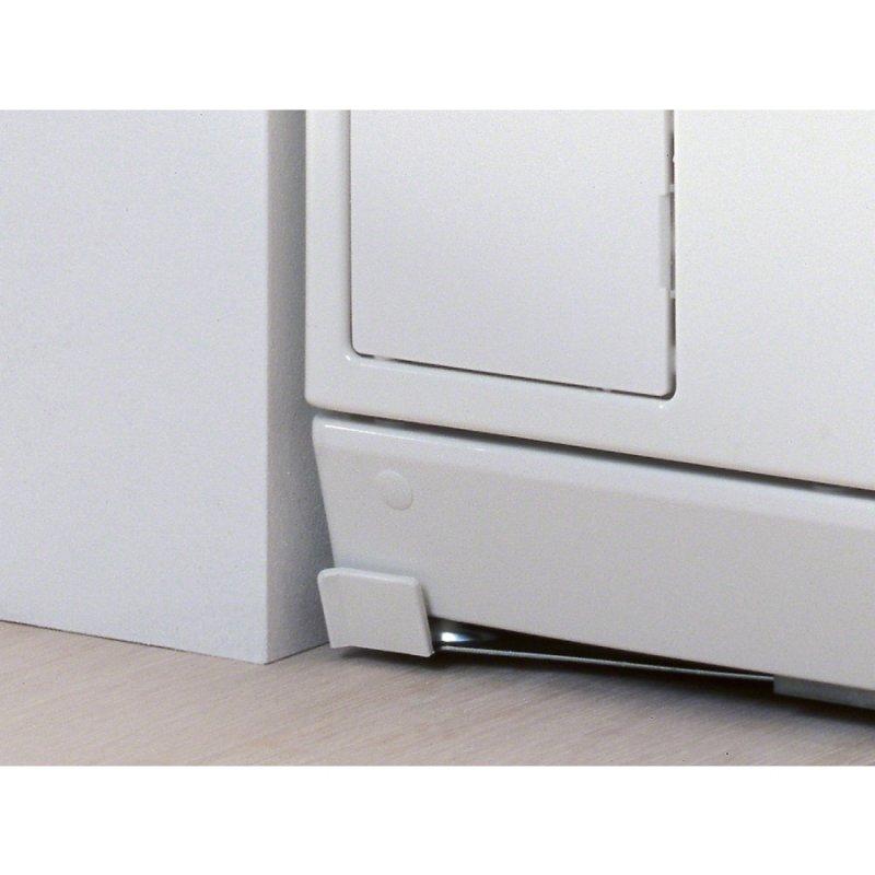 miele waschmaschine w695f wpm eek a. Black Bedroom Furniture Sets. Home Design Ideas
