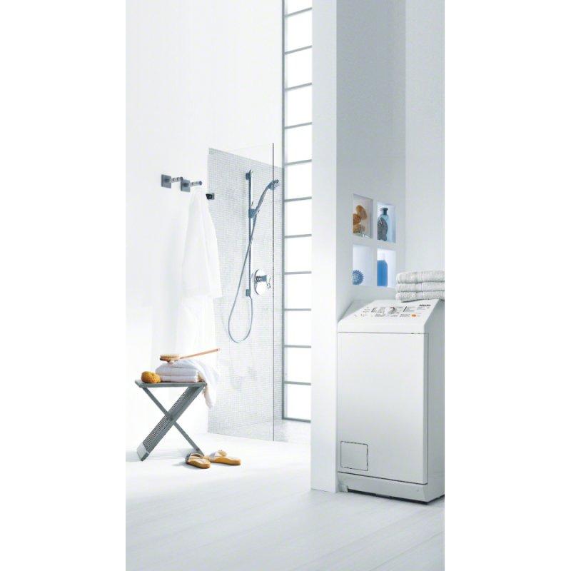 miele waschmaschine w668f wpm eek a. Black Bedroom Furniture Sets. Home Design Ideas