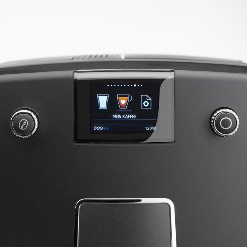 nivona kaffeevollautomat caferomatica 758 nicr758 725 00. Black Bedroom Furniture Sets. Home Design Ideas