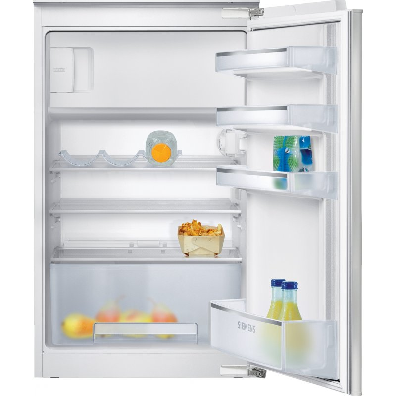 Siemens Kühlschrank KI18LV52 - [EEK: A+], 399,95 €