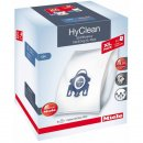 Miele Cat&Dog XL-Pack HyClean GN + SF AA50