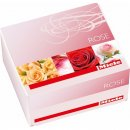 Miele Duftflakon ROSE 12,5 ml