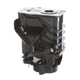 ORIGINAL Brühgruppe Brüheinheit Siemens Bosch 11032773 für EQ3 Kaffeevollautomat