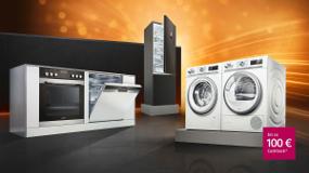 Kühlschrank Gefrierschrank Kombination : Siemens kühl gefrier kombination der extraklasse: kg39nei45 [e