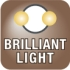 BrilliantLight