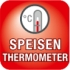 Speisenthermometer