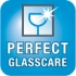 Perfect GlassCare
