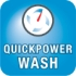 QuickPowerWash
