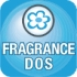 FragranceDos