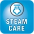 SteamCare