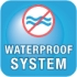 WaterProofSystem