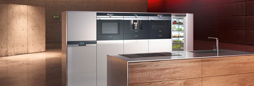 Startseite -> Kuchnia Wolnostojąca Siemens